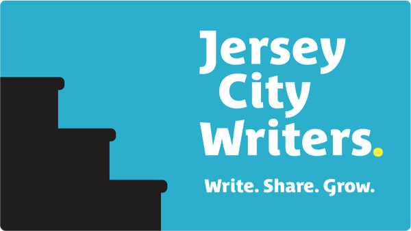 Jersey City Writers